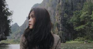 Vùng đất Ninh Bình có khá nhiều điểm đến để thăm thú và lưu lại những hình ảnh đẹp